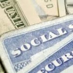 image - social security