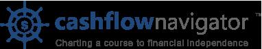 cashflownavigator Logo